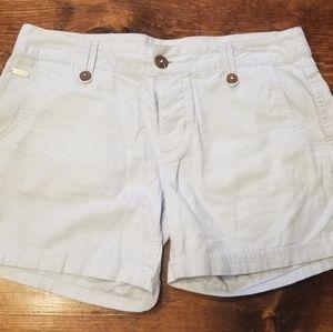 Mountain Hardware Women's Shorts